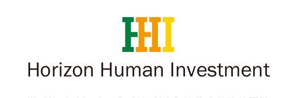 ホライゾンヒューマンインベストメント株式会社